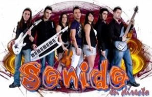 Espectaculos M&DR - Sonido