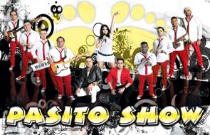 Pasito Show
