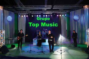 Top-Music-web